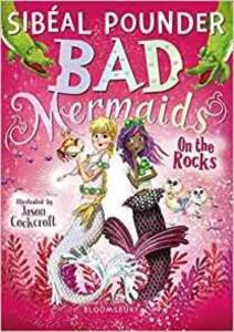 Bad Mermaids 2: On The Rocks
