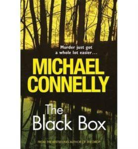 The Black Box (Har ...