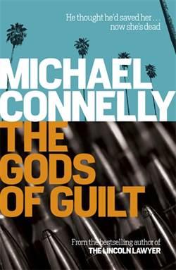 Gods of Guilt (Mickey Haller 5)
