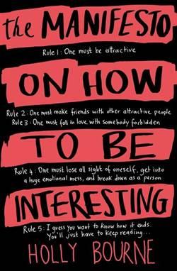 The Manifesto on H ...