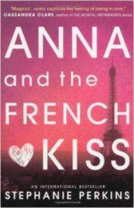 Anna and the Frenc ...