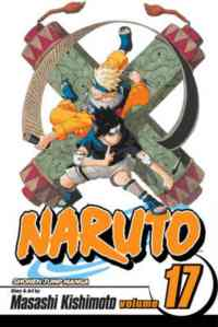 Naruto 17