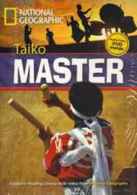Taiko Master