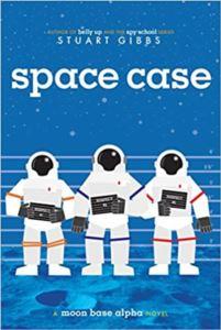 Moon Base Alpha: S ...