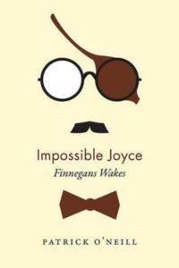 Impossible Joyce:  ...