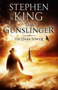 The Gunslinger (Th ...