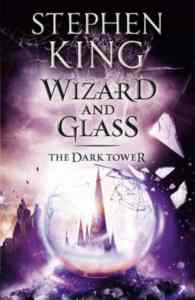 Wizard and Glass ( ...