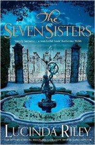 The Seven Sisters  ...