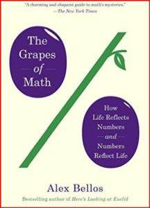 The Grapes of Math ...