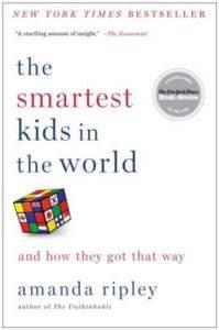 The Smartest Kids  ...
