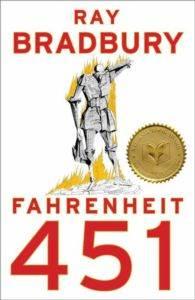 Fahrenheit 451 (US ...