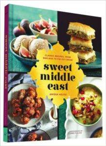 Sweet Middle East: Classic Rec ...