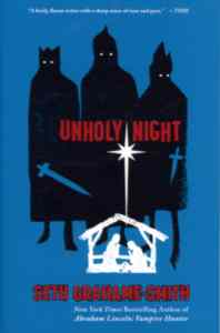 Unholy Night (OME)