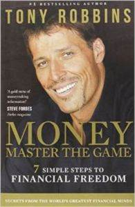 Money Master The <br/>Game
