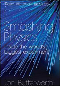 Smashing Physics