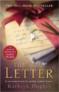 The Letter