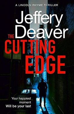 The Cutting Edge ( ...