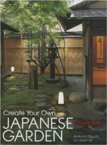 Create Your Own Japanese Garde ...