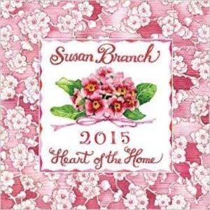Cal 15 Susan Branc ...