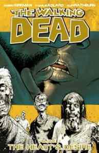 The Walking Dead 4 ...