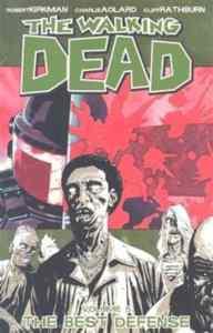 The Walking Dead 5 ...
