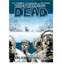 The Walking Dead 2 ...