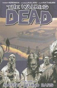The Walking Dead 3 ...