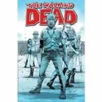 The Walking Dead 8 ...