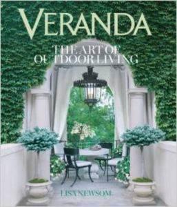 Veranda: The Art o ...