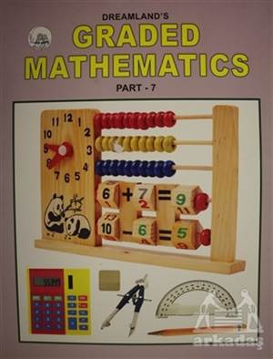 Dreamland's Graded Mathematics - Part 7