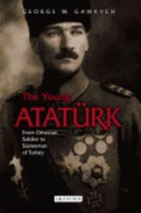 The Young Atatürk