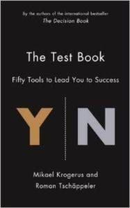 The Test Book: 64  ...