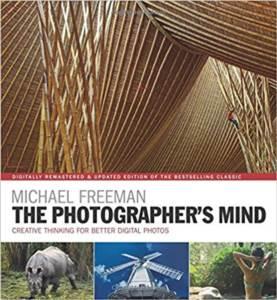 The Photographer's ...