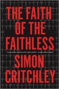 The Faith Of The F ...