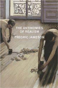 The Antinomies of  ...