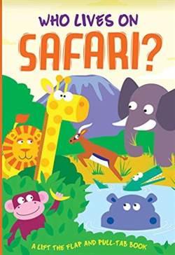 Who Lives on Safar ...