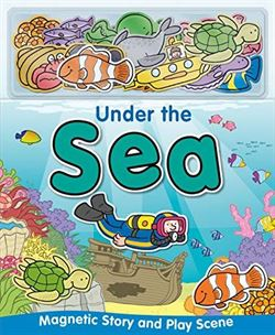 Under The Sea (Mag ...