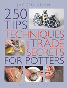 250 Tips, Techniques <br/>And Trade Secrets  ...
