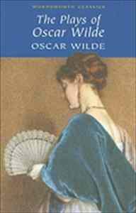 Oscar Wilde Plays