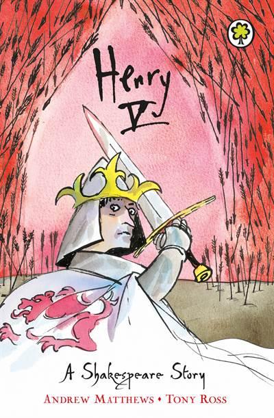 A Shakespeare Story: Henry V