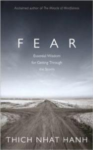 Fear: Essential Wi ...