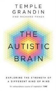 The Autistic Brain ...