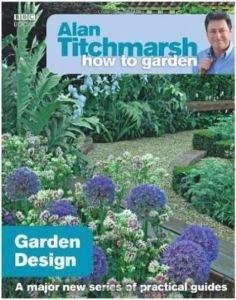 How to Garden: Gar ...