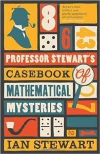 Professor Stewart' ...