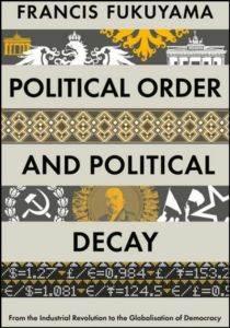 Political Order &  ...