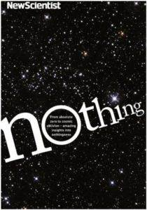 Nothing: From Absolute Zero To Cosmic Oblivion, Amazing Insights İnto Nothingness