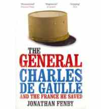 The General: Charles De Gaulle