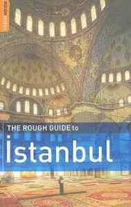 The Rough Guide to İstanbul