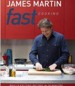Fast Cooking: Real ...