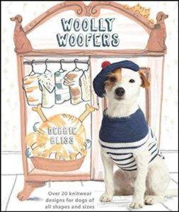 Wooly Woofers